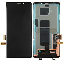SAMSUNG Galaxy Note9 Touch LCD